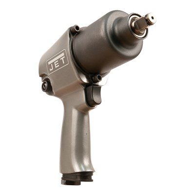 JET R6 1/2IN HD IMPACT AIR WRENCH