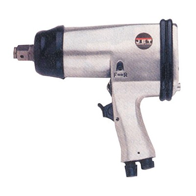 JET 3/4 IMPACT WRENCH