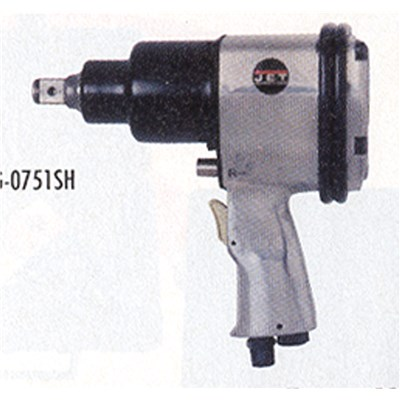 JET 3/4 H/D IMPACT WRENCH