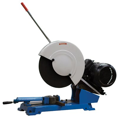 COS-16 16IN. ABRASIVE CUT-OFF SAW 3PH
