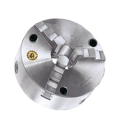 front mount chuck making - 400×400