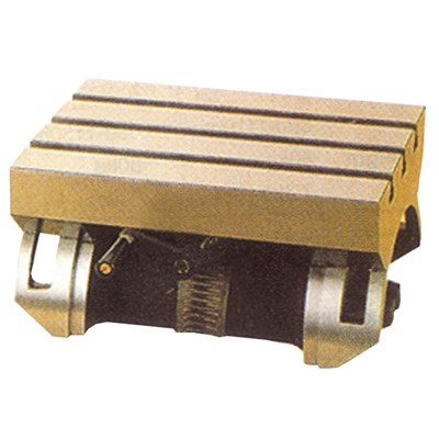 KBC 10X15IN. ADJUSTABLE ANGLE PLATE