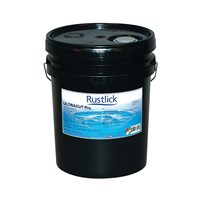 RUSTLICK ULTRACUT PRO 55GAL WATERSOL OIL