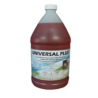 UNIVERSAL PLUS 1 GALLON