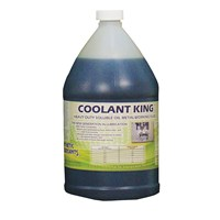 COOLANT KING 5-GALLON