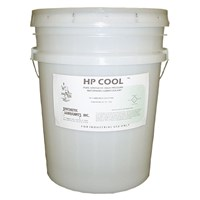 HP COOL 1 GALLON BOTTLE