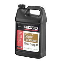 RIDGID EP THREAD CUTTING OIL 5GAL
