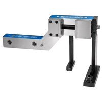 KURT SDW25II SIDEWINDER FOR 6IN VISE