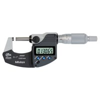 MTI 0-1/0-25.4 IP65 DIGIMATIC MICROMETER