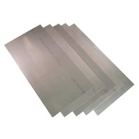 15PC STEEL SHIM ASSORTMENT