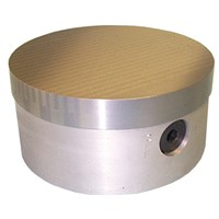 MAGNETOOL SP6R STND. POLE MAGNETIC CHUCK